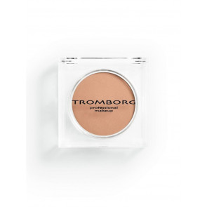 Tromborg Mineral Pressed Powder # 4 - 4g