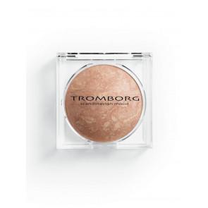 Tromborg Baked Minerals Silk 5,5g