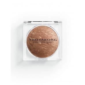 Tromborg Baked Minerals Golden 5,5g