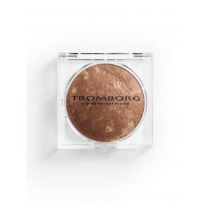 Tromborg Baked Minerals Bronze 5,5g