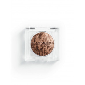 Tromborg Baked Mineral Shadow Earth