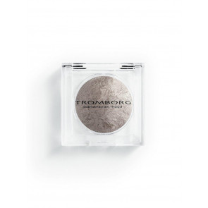 Tromborg Mineral Baked Eye Shadow Moonlight 1,8 g.