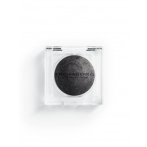 Tromborg Mineral Baked Eye Shadow Darkness 1,8 g.