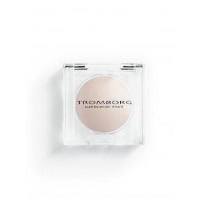 Tromborg Mineral Baked Eye Shadow Light 1,8 g.