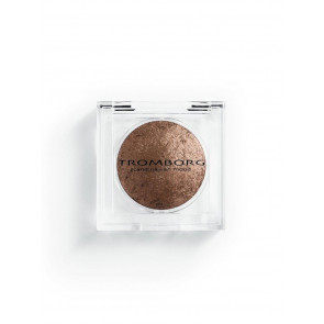 Tromborg Mineral Baked Eye Shadow Shade 1,8 g.