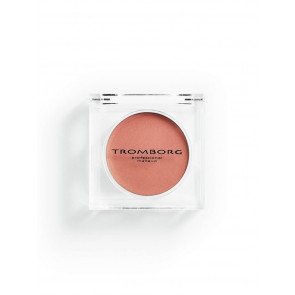 Tromborg Creamy Lip Cheek Eye Powder Peachpuff