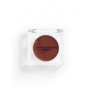 Tromborg Creamy Lip Cheek Eye Powder Tan