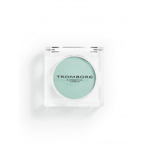 Tromborg Shadows Ice Blue