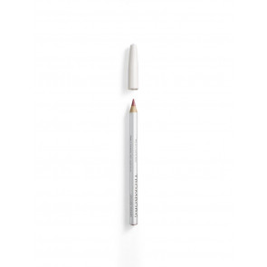 Tromborg Lipliner Pencil Dreamy
