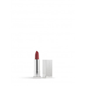 Tromborg Økologiske Læbestifter Bellatrix