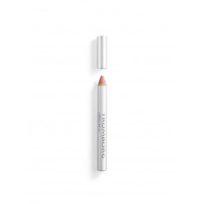 Tromborg Lipstick #1