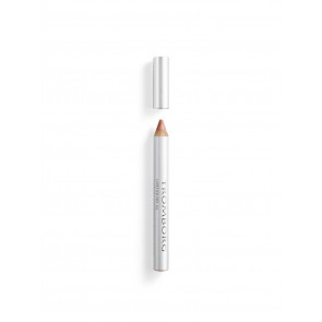 Tromborg Lipstick #3