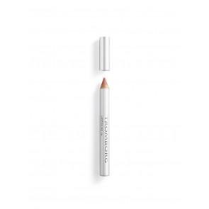 Tromborg Lipstick #4
