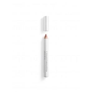 Tromborg Lipstick #5