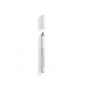 Tromborg Lipstick #6