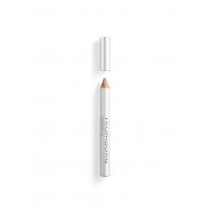 Tromborg Lipstick #7
