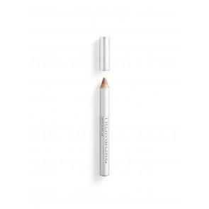 Tromborg Lipstick #8