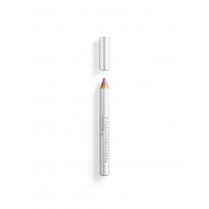 Tromborg Lipstick #9