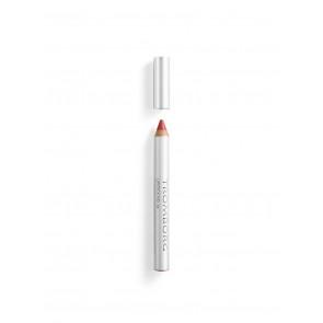 Tromborg Lipstick #10