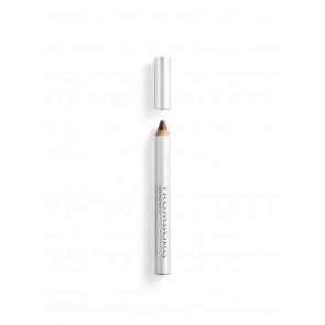 Tromborg Lipstick #11