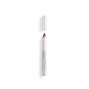 Tromborg Lipstick #12
