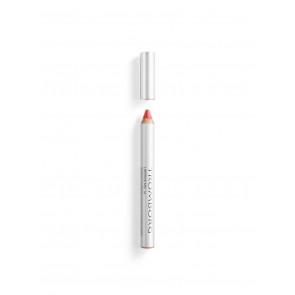 Tromborg Lipstick #14