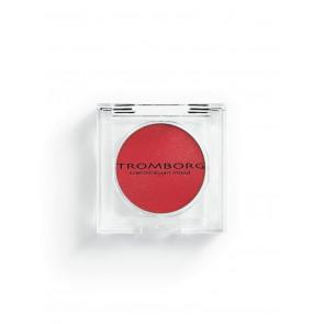 Tromborg Lip Gloss Coral