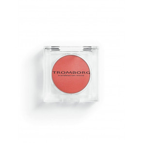 Tromborg Lip Gloss Secret