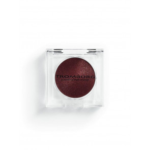Tromborg Lip Gloss Red Berry