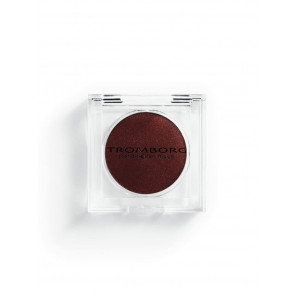Tromborg Lip Gloss Berry