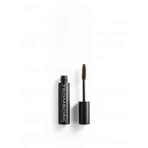 Tromborg Mascara Brown