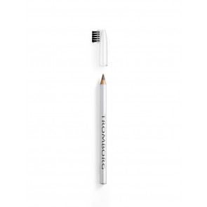 Tromborg Brow Pencil #1