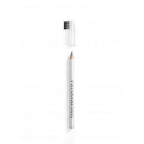 Tromborg Brow Pencil #2