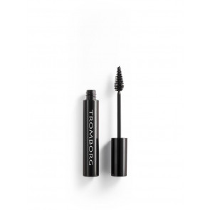 Trombrog Volume Mascara Black