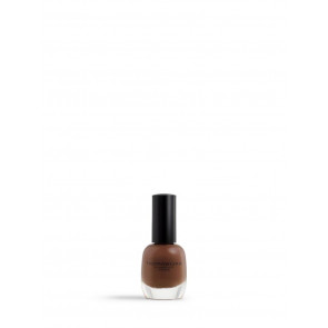 Tromborg Nail Polish #7 Sep