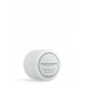 Tromborg Deluxe Face Cream 50 ml