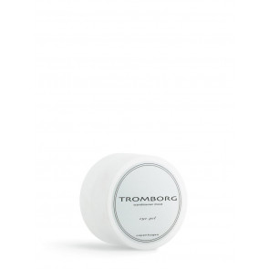 Tromborg Eye Gel 15 ml