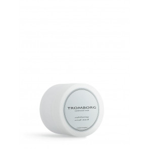 Tromborg Exfoiliating Scrub Mask 50 ml