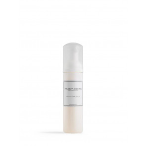 Tromborg Cleansing Foam 75ml