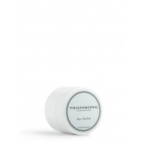 Tromborg Lip Balm 15ml