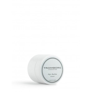 Tromborg Lip Balm Rose 15 ml