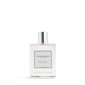 Tromborg Rose Water 100 ml