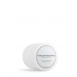Tromborg Aroma Therapy Body Lotion 200 ml