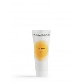 Tromborg Lip Balm Sun SPF20 15ml