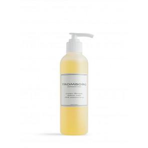 Tromborg Aroma Therapy Deluxe Soap 15th Anniversary