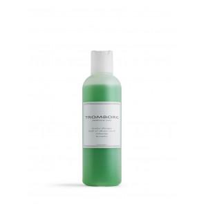 Tromborg Bath/Shower Relaxing Lavender 200 ml