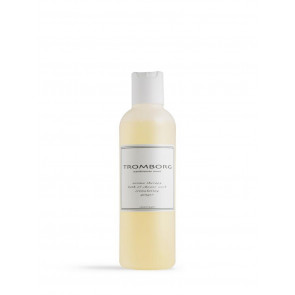 Tromborg Aroma Therapy Bath & Shower Wash Stimulating Ginger 200ml