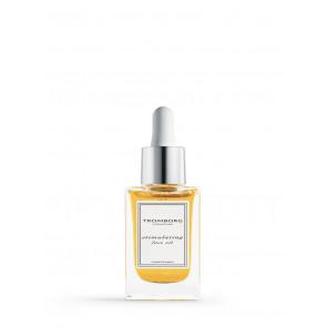 Tromborg Face Oil Stimulating 30 ml.