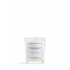 Tromborg Scented Candle Figuier 180ml