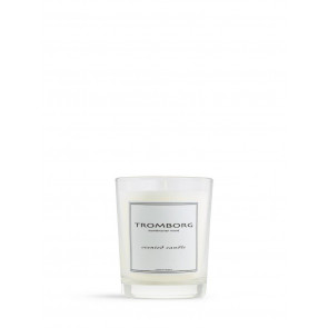 Tromborg Scented Candle Calming 180ml